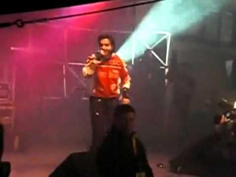SAHNEYE GİRİŞ FACEBOOK-Konser vr (ismail-YK)