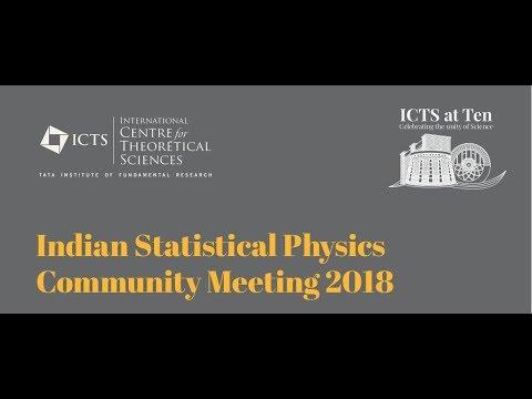 Anomalous velocity correlations, the ring-kinetic equation by V  Kumaran