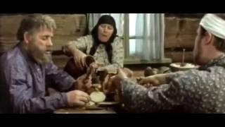 Конец Любавиных 1971 & операции Резидент 1986 1я серия Полная версия