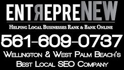 Top Digital Marketing Company & SEO Services in West Palm Beach & Wellington FL