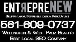 Top Digital Marketing Company & SEO Services in West Palm Beach & Wellington FL