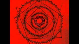 Energumen - Void Spiritualism