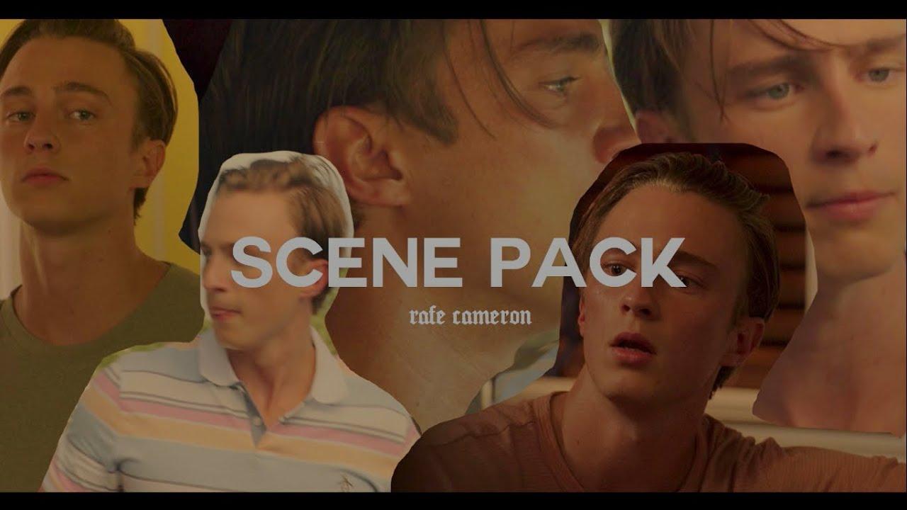 Download Rafe Cameron scene pack 1080p