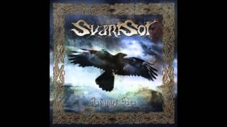 """Svartsot - Havets Plage (""""The Scourge of the Sea"""")"""