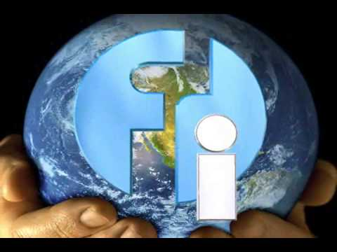 Join the FDI Telecom Business with FDI Voice