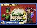 [Kizi Games] Cactus Mccoy 2 → Gameplay