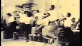 Technotronic featuring Ya Kid K - Rockin' Over the Beat (European version)