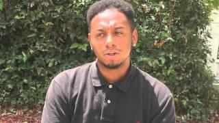 Black Entrepreneurship Documentary Clip