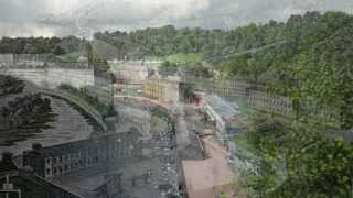 New Lanark World Heritage Site Virtual Tour