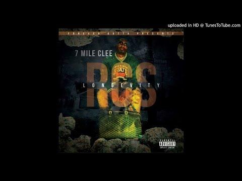7 Mile Clee Feat. FMB DZ - No Lie