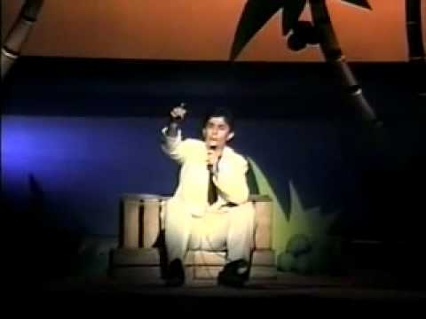 tom-cavalcanti-seu-venancio-teatro-da-lagoa-93---hq-volume