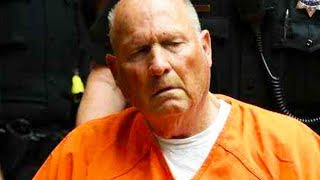 Why The Golden State Killer Arrest Is Problematic
