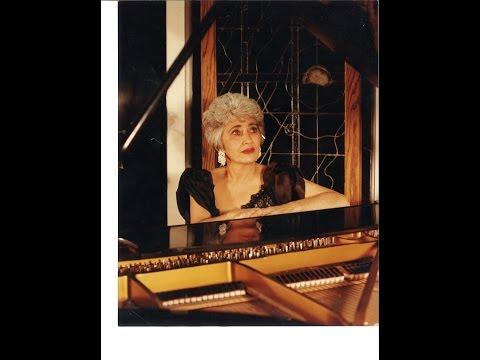 Doris Lehnert A Musical Life