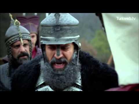 muhteşem yüzyıl sultan süleyman askerlerinin önünde düşüyor