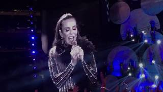 Baixar Ivete Sangalo  -  Eva (Live Experience) SP