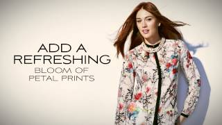 Spring Trends 2014 - Her Thumbnail