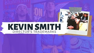 A Guide to the Films of Kevin Smith | DIRECTOR