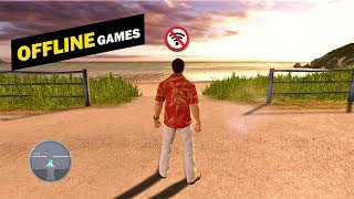 Top 10 New Offline Games For Android Andamp Ios Of 2019