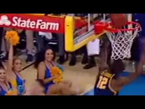 'Ball So Hard'   The Ball Family Documentary   YouTube