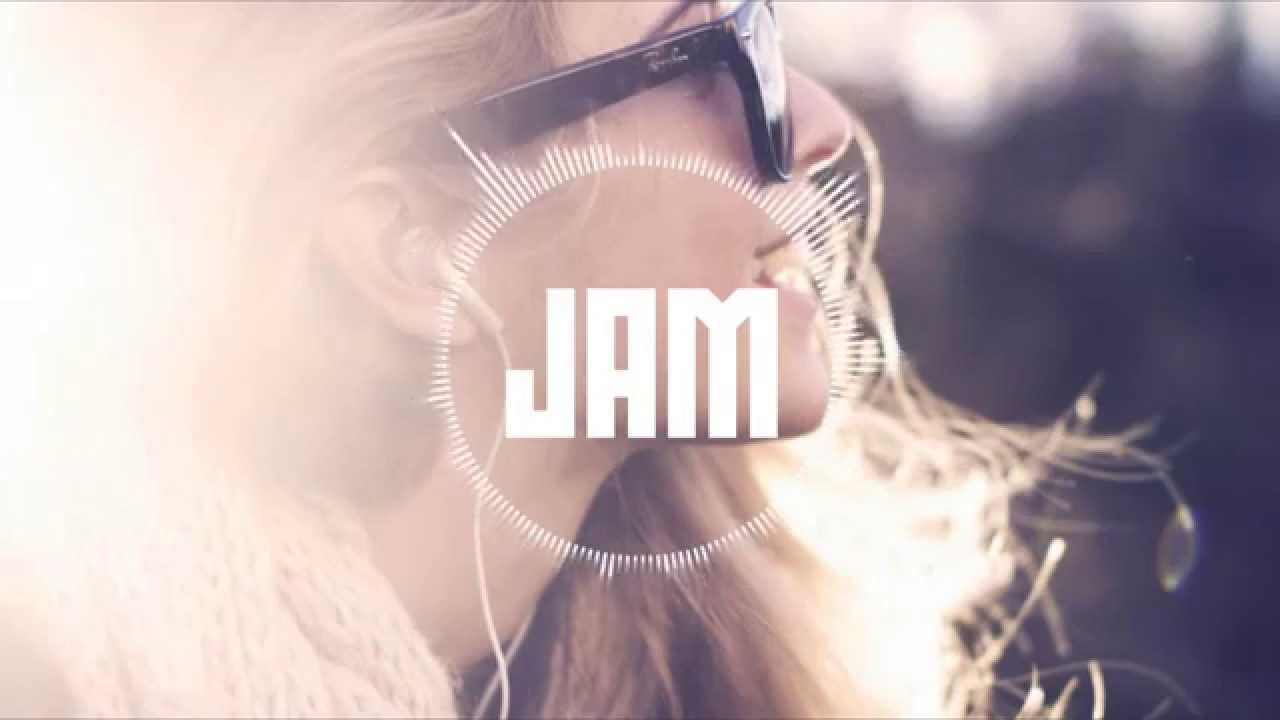 kiesza-hideaway-zac-samuel-remix-just-about-music