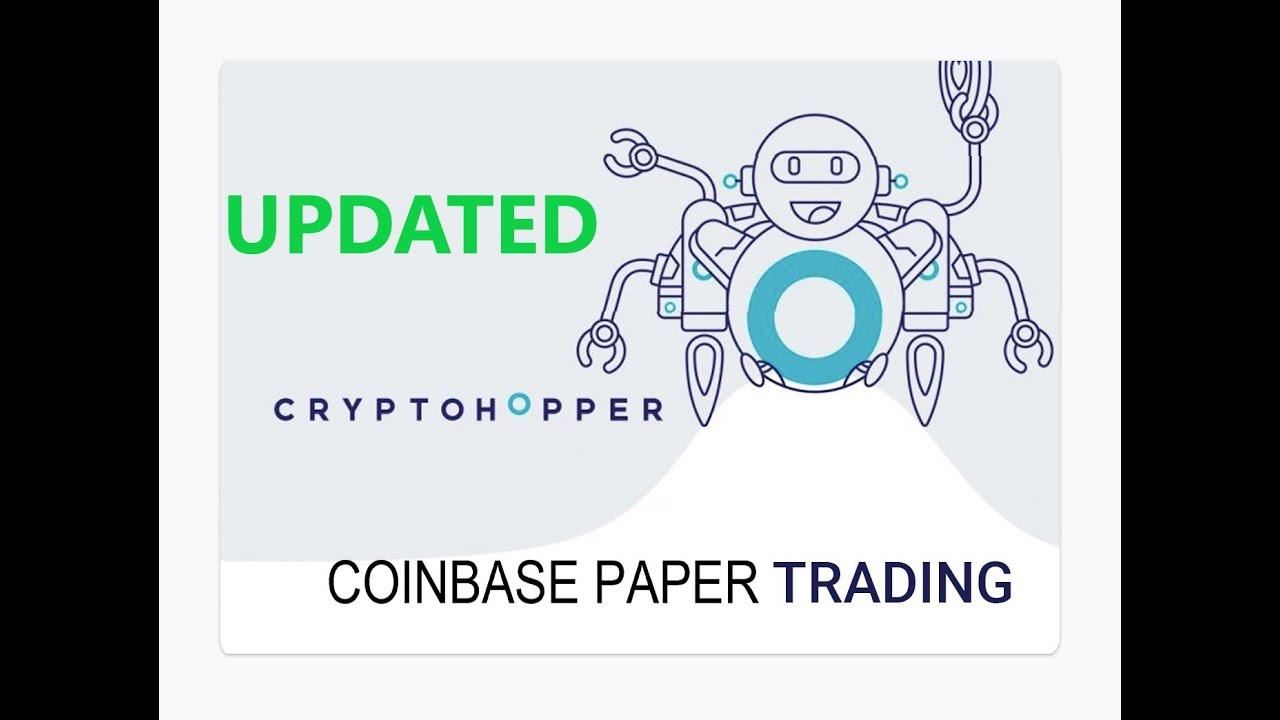 coinbase update phone number