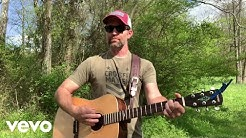 "Josh Turner - ""Folsom Prison Blues"" Cover (Keepin' It Country)"