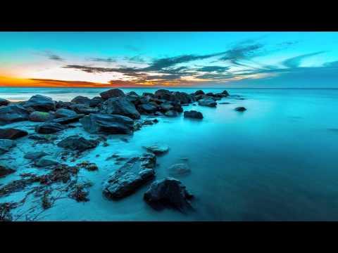 Klaus Schulze - Into The Blue