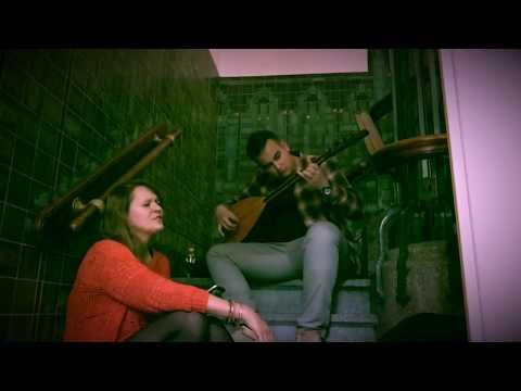 Evlerinin Onu Mersin - Meg Davis Music