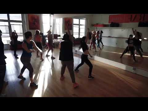 download RAE Studios | Hip Hop Abs with Jessica Rae