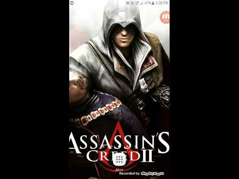 How To Download Assassins Creed On Android Free