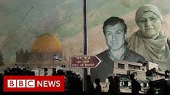 FinCEN Files The Israeli settlers Chelsea boss Abramovich helped fund - BBC News