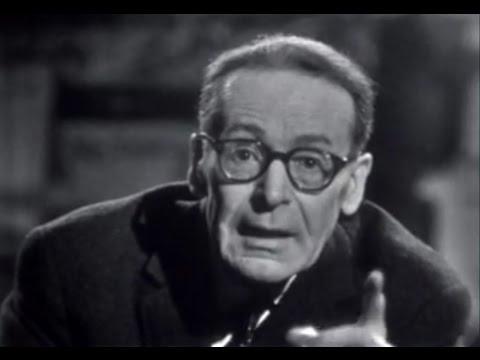 Download Henri Guillemin  - L'affaire Dreyfus 1/3 (1965)