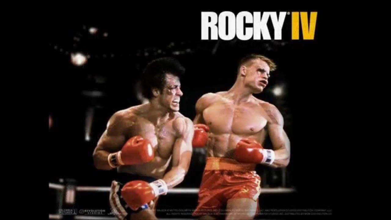 rocky balboa motivacion