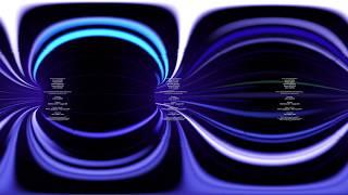"""Le """"Synergium"""""""
