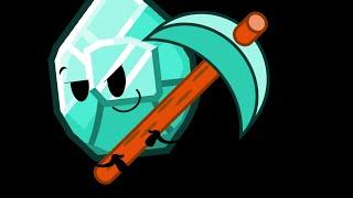 Как построить Дом под ВОДОЙ - Minecraft видео от турбо ежика(ЗАСТАВЬ ЁЖИКА Работать! Поставь ЛАЙК Больше лайков - больше видео!!! ПРОДОЛЖЕНИЕ ВИДЕО выйдет на канале..., 2015-12-13T18:59:58.000Z)