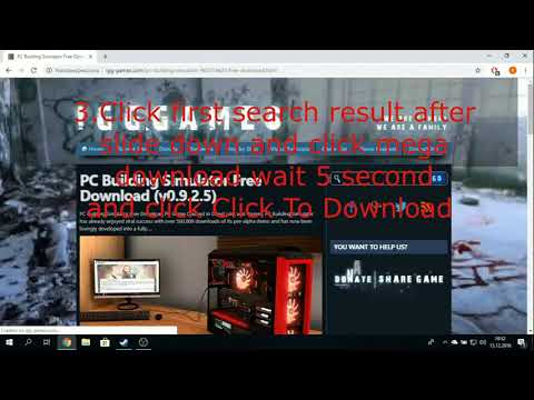 how-to-download-pc-building-simulator-for-free-|-jak-pobrać-pc-building-simulator-za-darmo-#download