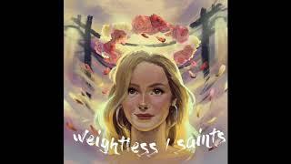 Weightless - Alice Kristiansen (Official Audio)