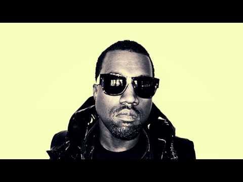 Keyshia Cole Feat Kanye West - I Changed My Mind (Instrumental)