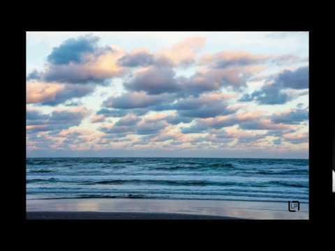 Timelapse Mar de Ajó Argentina - Nikon D7200