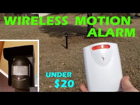 best-home-security-system-on-a-budge---wireless-motion-detector-alarm