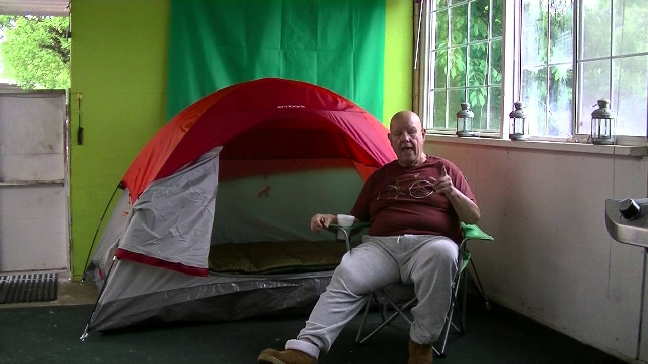 REVIEW HOW TO Embark 2 Person Dome Tent Red 2 TARGET  sc 1 st  YouTube & REVIEW HOW TO Embark 2 Person Dome Tent Red 2 TARGET - YouTube