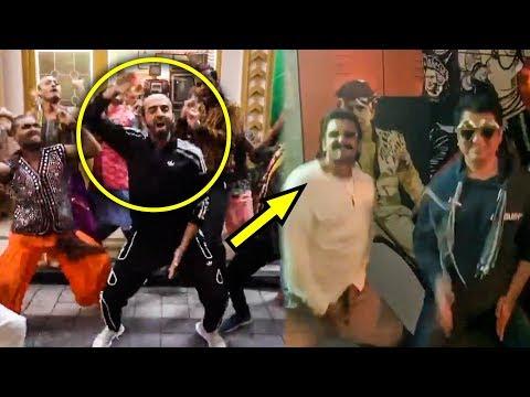 ranveer-singh-ayushmann-khurrana-crazy-dance-on-bala-bala-shaitan-ka-saala-song-|-housefull-4