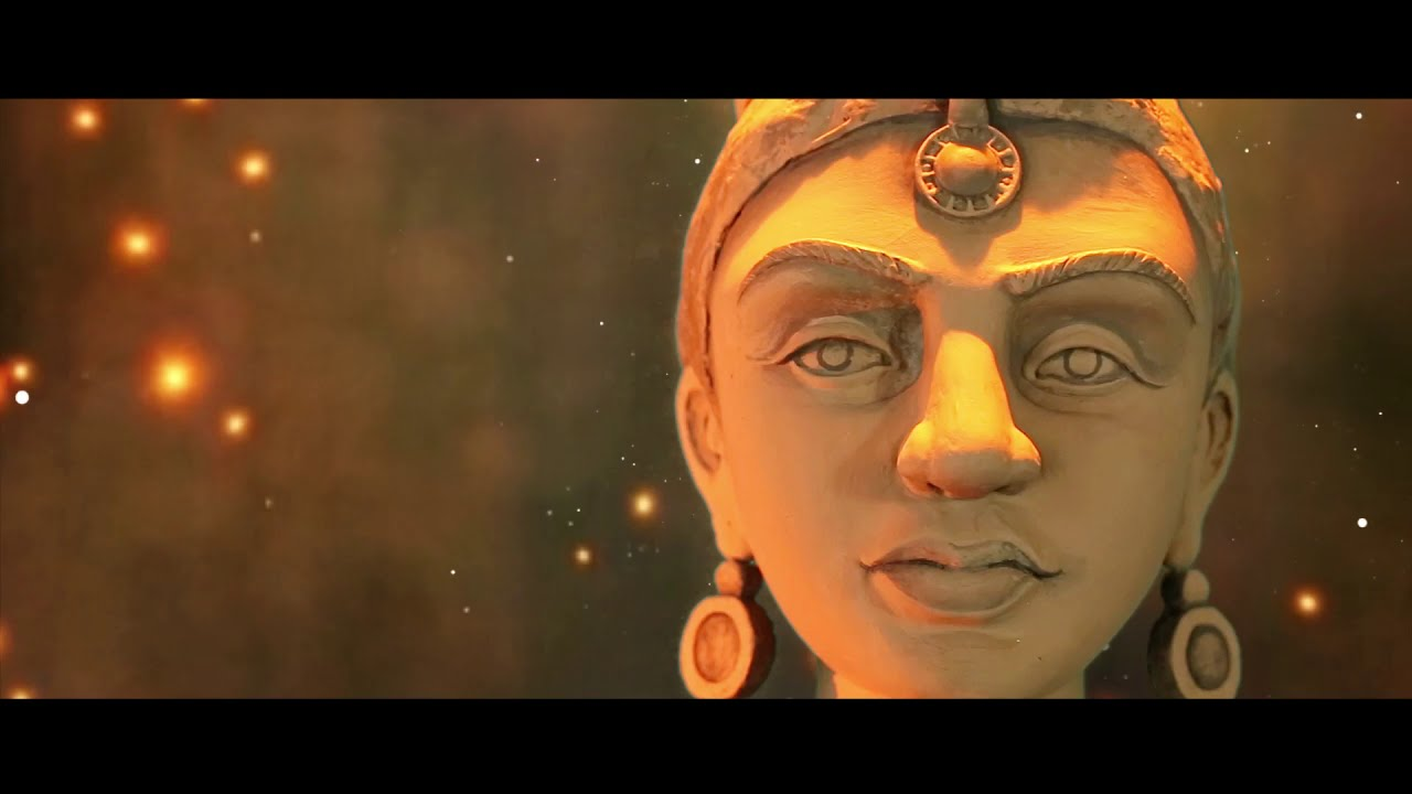 Download Best scene - Anula Rajina