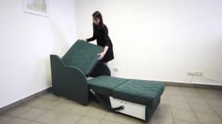Кресло-кровать Колхида-2(Распродаём кресла-кровати с хорошей скидкой! +7 (495) 724-30-02 Узнайте наличие на складе. http://divany.mebdv.ru/rasprodazha_kresel_kolh..., 2016-01-17T18:25:43.000Z)