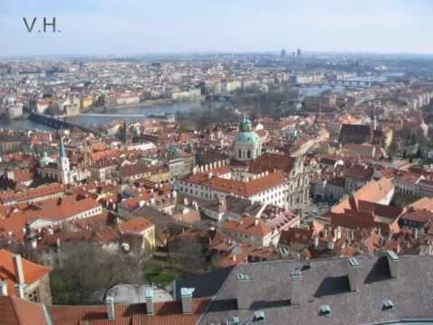 Prague in summer.mpg