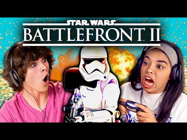 star-wars-battlefront-2-react-gaming
