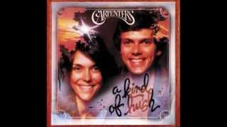 Watch Carpenters Boat To Sail video