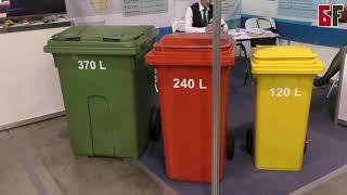 Куда девать мусор с дачных участков?  Ответ эксперта.