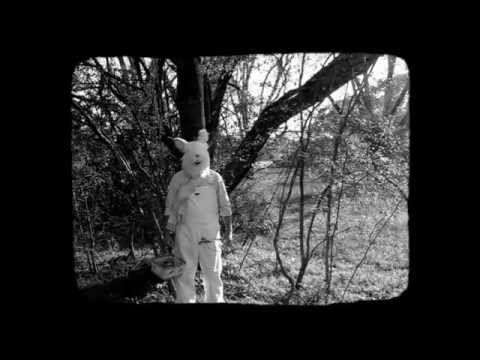 Easter bunny visits michael myers at house of the haunted fields easter bunny visits michael myers at house of the haunted fields negle Choice Image