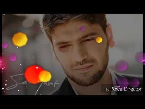 Heart touching Islami Song Make Me Strong with Lyrics. Artist Sami Yusuf